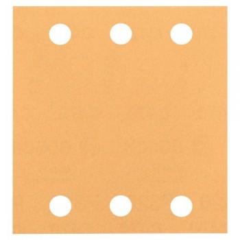 Schuurpapier (4)