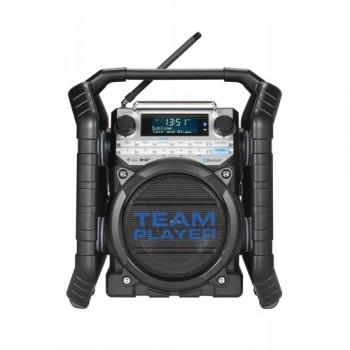 Radio's (7)