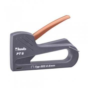Handtackers (2)