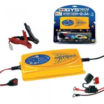 Batterijen (2)