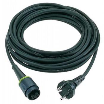 Kabel (2)