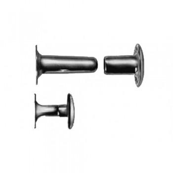 Klinksystemen (3)