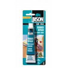 Rubber repair tube 50ml bison