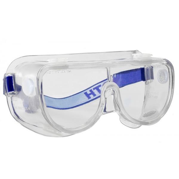 Stofbril flexy anticond.805102 North