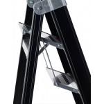 Taurus enkel oploopbare trap tgb 4