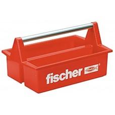 Fischer mobibox 2x fischer Opbergen en Transport