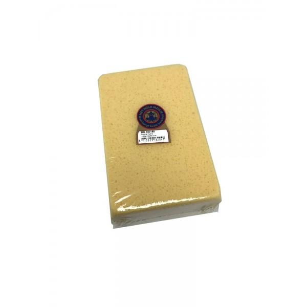 SPONS HYDRO 200X130X75