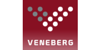 Veneberg Webshop
